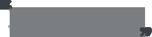 """Secure & Safe Techprint AB grundades 1992 i """"sundets pärla"""" Helsingborg och verkar inom den grafiska industrin med inriktning på etiketter, specialmärkning och profilering. Företaget har högsta kreditvärdighet sedan 2006 enligt Soliditets värdering."""