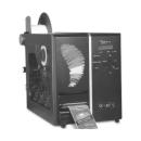 QLS4100Xe/3000/2000