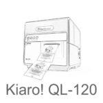 Kiaro! QL-120