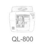 Support QL-800