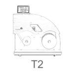 Trojan T2