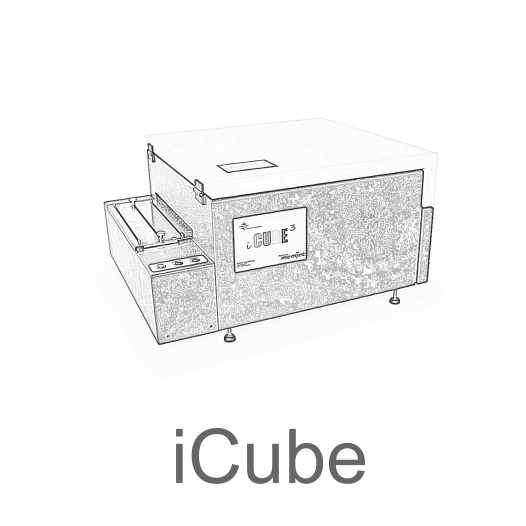 Support iCube