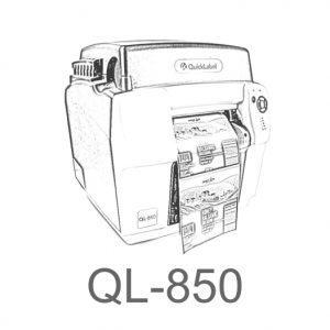QL-850